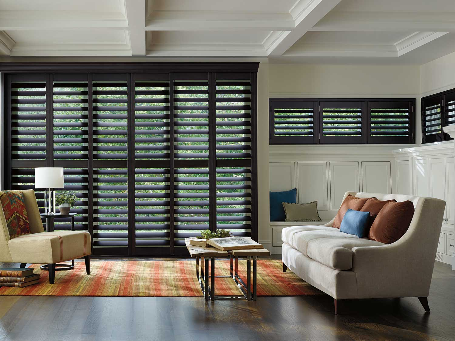 Looking For Blinds Curtains Shutters And Window Draperies